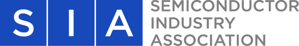 Global semicon sales projected to hit US$463.4b in 2018, says SIA