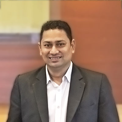 Saiful Rizal