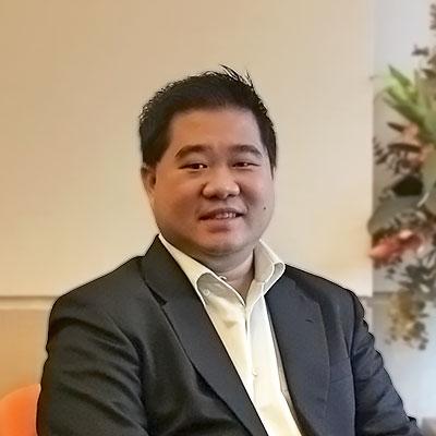 Lee Yoeu Chek