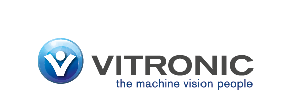 Vitronic is open for business in Malaysia and South-East Asia
