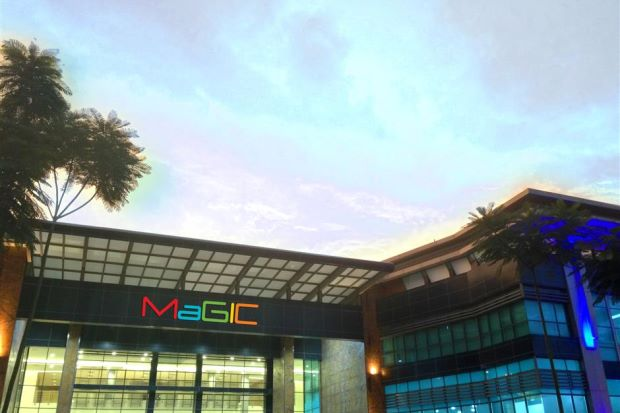 MaGIC reopens its accelerator programme for entrepreneurs