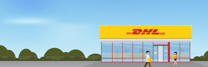 DHL Express invests RM10m for Penang expansion