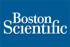 Boston Scientific�s first Asian factory in Penang starts operation