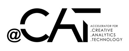 iPay88 inks new partnership with @CAT