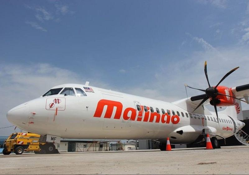 Malindo Air launches Penang-Banda Aceh flight