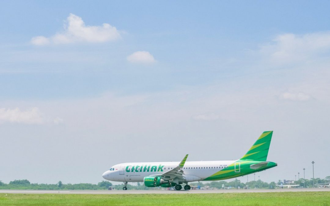 Citilink offers benefits for medical tourism to Penang