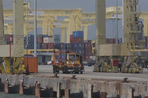 PFFA: Cargo handled at Penang Port expected to increase 10% this year