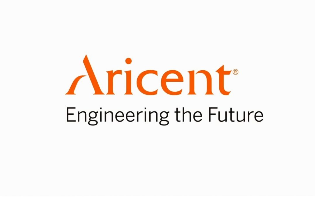 Aricent Now Hiring to Staff New VLSI Engineering Center in Penang, Malaysia
