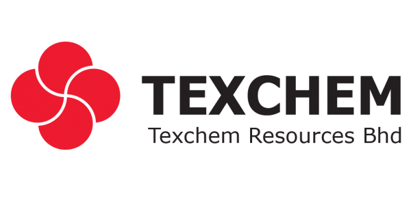 Texchem allocates RM40m to expand 3 divisions