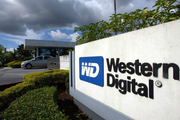 Western Digital to close its iconic PJ factory