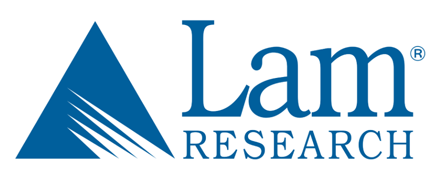 Investment from Lam Research – A Significant Boost to Penang's E&E Ecosystem