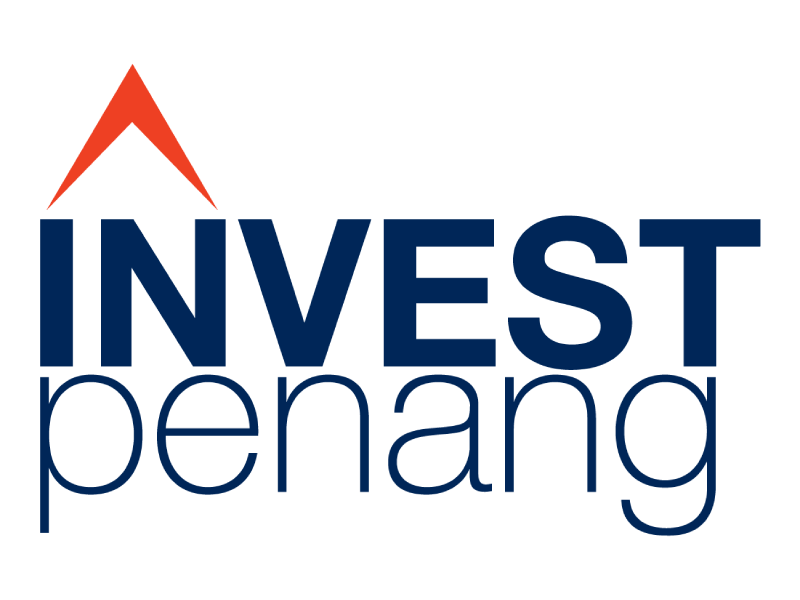 InvestPenang Upbeat on Recovery with Steady GDP Growth, Potential Investments