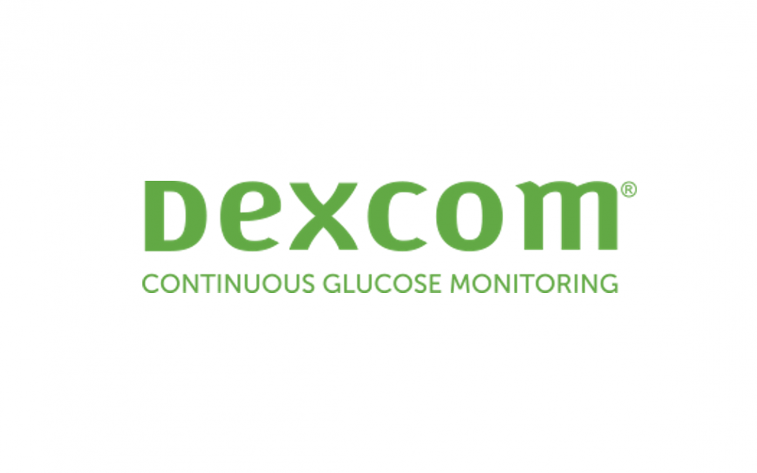 [Press Release] DexCom, Inc.'s investment further enhances Penang's position as a leading medtech hub