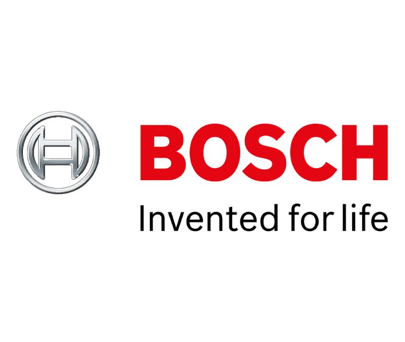 [Press Release] Bosch Malaysia to set up new plant in Penang