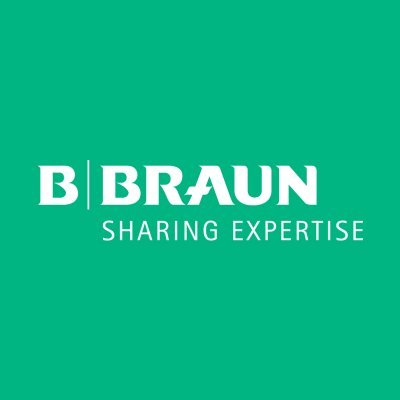 B. Braun Expands its Global Test Centre For Medical Devices in Penang, Proving Malaysia's Capabilities in Scientific Measurement