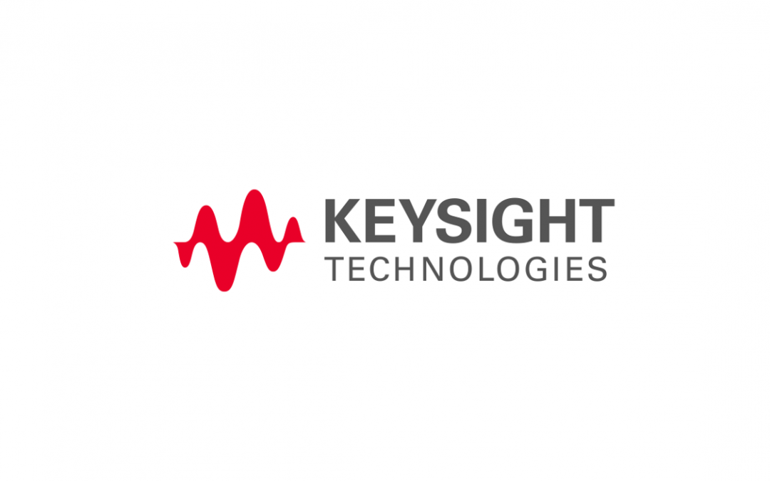 Keysight completes US$330mil Eggplant acquisition