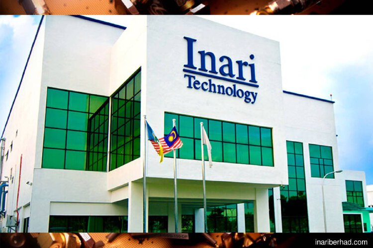 Inari to Team Up with MIT to Supply Semiconductor Process Tools