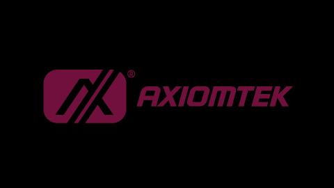 MIDA and Axiomtek Accelerates AI Adoption in Malaysia