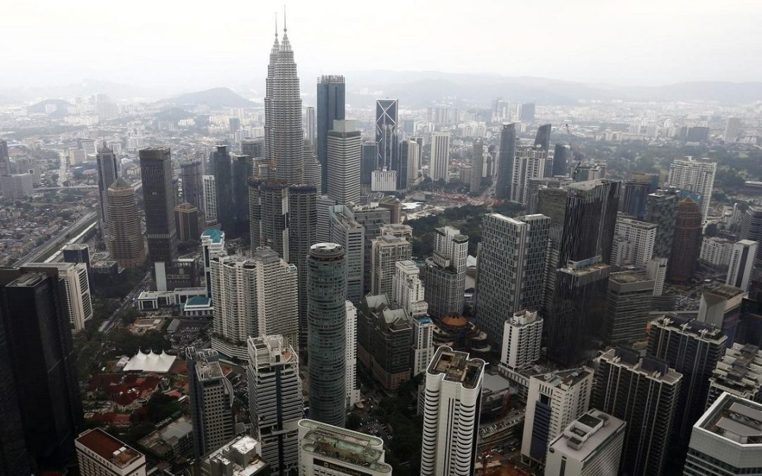 Malaysia Ranks Fourth in Cost of Doing Business Index — KPMG Study