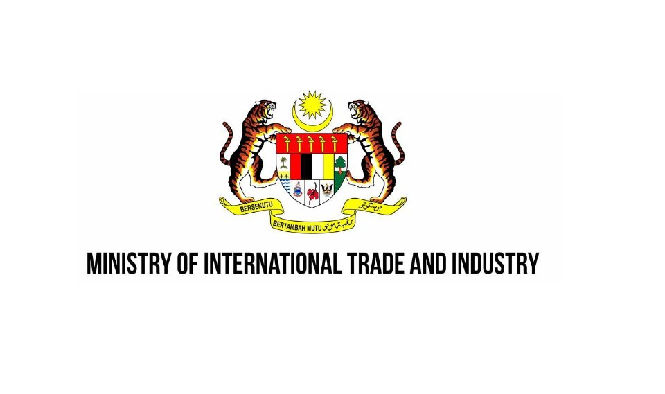 Economic Sectors In The Essential Services Allowed To Operate Throughout The Period Of Movement Control Order (MCO) In Pulau Pinang, Selangor, Wilayah Persekutuan (Kuala Lumpur, Putrajaya, Labuan), Melaka, Johor And Sabah