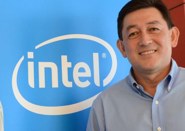Malaysia Critical Hub for Intel's Global Operations