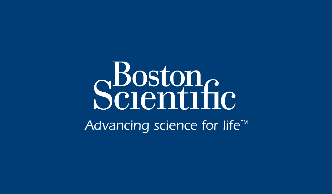 In-kind Donations by Boston Scientific to USM and JPN