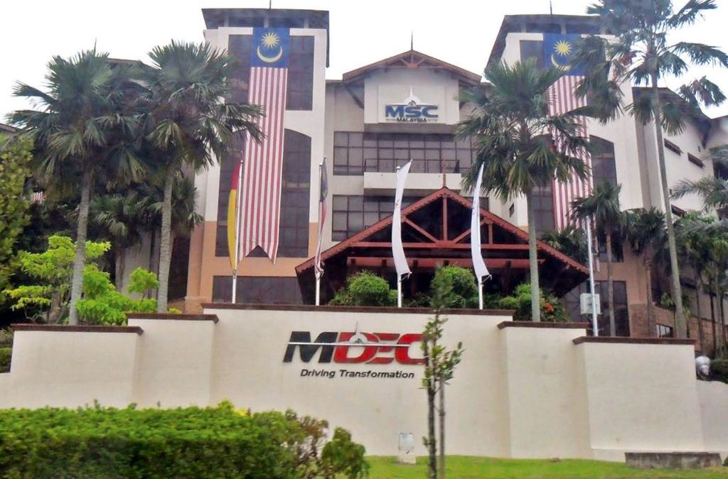 Malaysia's Global Business Services Market to Grow to RM6b, says MDEC