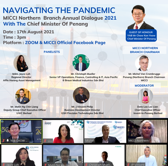 Navigating the Pandemic: Exit Strategies beyond Vaccination